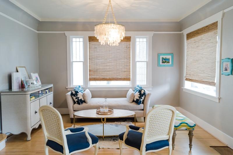 Amanda L Gamble Marketing Consultant Home Interiors Photography Enchanting Home Interiors Consultant